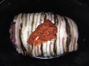Meatloaf 4