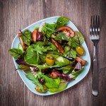 Powerhouse Salad