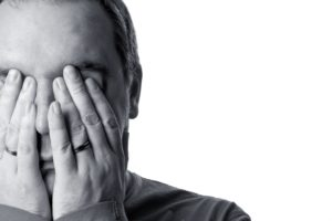 11 Proven Ways to De-Stress