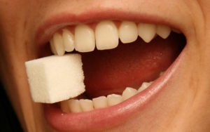 why-do-i-have-tooth-decay