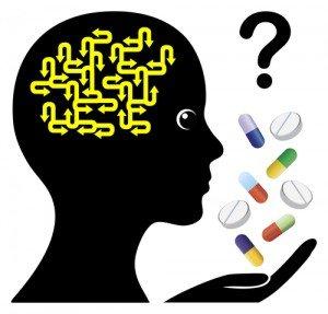 Just give me a prescription?