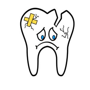 11 Dental Problems