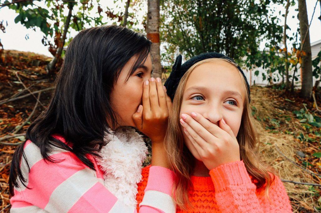6 Dental Myths