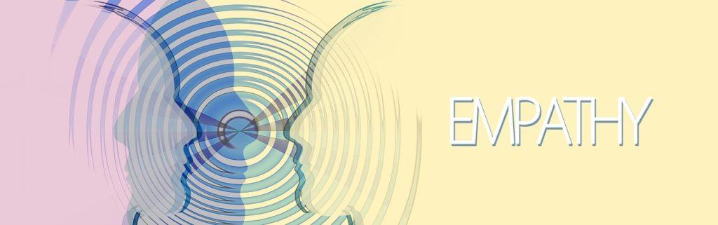 EMPATHY - Medicine's Missing Link
