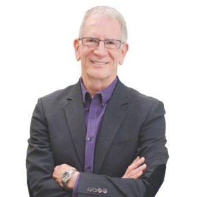 Dr. Danenberg Nutritional Coaching