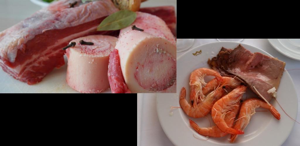 Carnivore Diet & Cancer