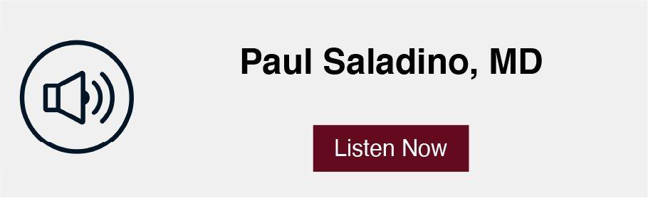 Paul Saladino podcast link