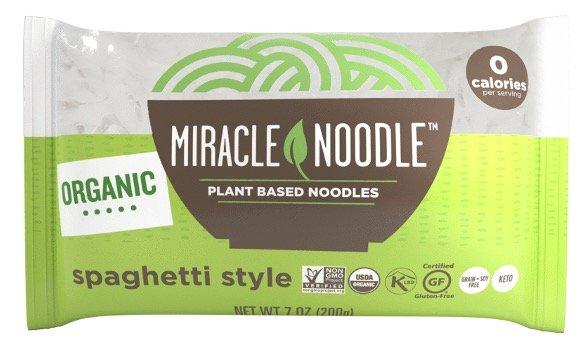 miracle noodles shrimp